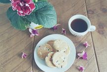 Elevenses / We're on a mission to try and bring back #Elevenses. Who's with us!