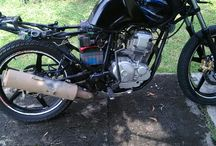 caferacer29