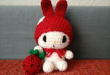 Bunny,nyuszi