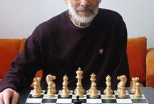 Chessbazaar Customer Stories / Every chess player has a story to share!!!