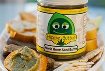 Shop Hippie Butter / Shop for Hippie Butter products on Pinterest - Free Shipping All The Time.