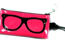 Eyewear Cases