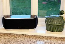 Musaic - The First Smart HiFi / Our new award winning smart wireless HiFi system! www.musaic.com