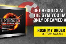 How can you get ripped and hard  Body /  Testinate 250  Your muscles are created-up of protein, and that means you must provide your body to keep up energy and muscle tissue with it.  Where to  buy : http://beautyskintry.com/testinate-250/