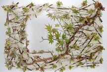 Christine de Beer Floral Designs / Floral creations