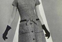 ΜΟΔΑ 1950