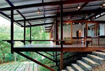 Casa Arandu