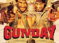 Gunday Hindi Movie Review