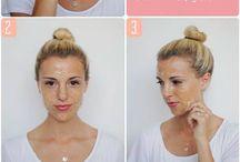Kozmetikai praktikák