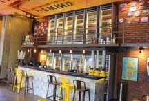 The Beer Cafe- VR Bengaluru