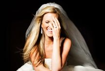 Photography - Bridals