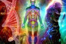 Meditatives