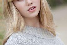 Virginia (Ginny) Gardner