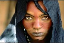 Le Tuareg