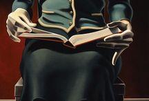 kitap okumak güzeldir