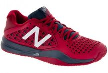 shoe guide includes running shoes cheapnewbalance4sale