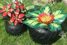 arts com pneus