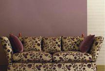 Красивая мебель / Красивая мебель для интерьеров в разных стилях, дизайнерские коллекции, стиль....
