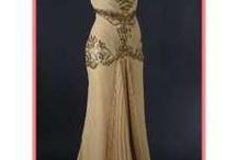 dress... lovee!