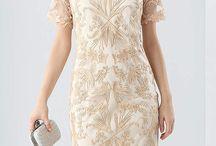 JORYAXUAN / Women's Designer Brand JORYAXUAN Shop Online!❤️Get outfit ideas & outfit inspiration from fashion designer JORYAXUAN at AdoreWe.com!