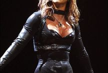 Onyx Hotel Tour / Best tour ever <3