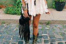 Moda & Beauty