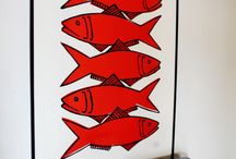 Fish (Oil)
