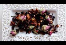 Healthy Herbs by Oana