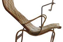 chairspiration / by adam schweigert