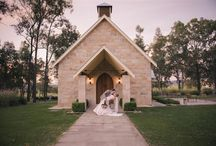 Wedding ceremony venue / Namakwa Guest farm