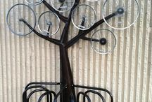 Tree elle decor