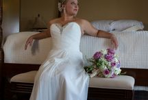 Vintage Glam on Market salon hair and makeup Mackinac Island, Michigan Photography