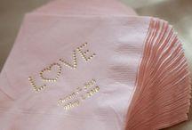 Luxury Event & Wedding ideas .... Sarah Young Malta