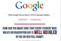 Get Students Blogging