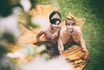 Balinese prewedding / more info adhidanika@gmail.com 081933013164 adhidanika
