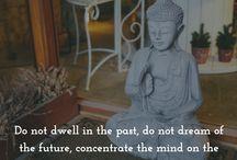Atmabodha Quotes / Buddha Quotes , Zen Quotes, Enlighten Quotes, Atmabodha Quotes