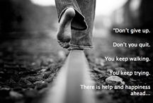 Quotes! / :):):):)