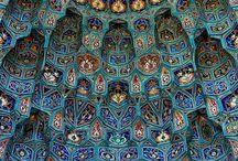 教会、モスク
