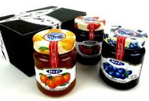 Jams Jellies and Preserves / Jam And Preserves Watermelon Rind Preserves Jam Wedding Favors All Fruit Preserves Jelly And Jam Jams And Preserves Jelly Jam Preserves Jellies And Jams