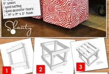 DIY Projects Home Projects