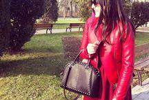 Outfits by AmaliA