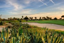 Golf Courses Spain - Cadiz