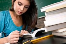 Blogs / We provide the compulsive essay writing service to students all over the world with the emphasis on making just the right content according to the requirement.