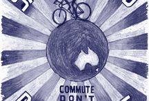 Bici cleta