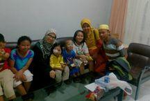 Rumah Harapan Bandung