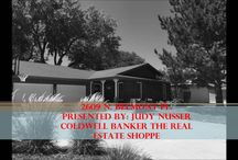 SOLD! / Homes SOLD in Garden City, KS by Coldwell Banker The Real Estate Shoppe.