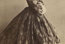 Hstória de Portugal - Monarquia