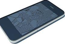 screen repair services in uk