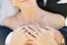 wed photo ideas