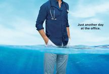 Download Royal Pains TV Show for Portable Device – Is it Possible?